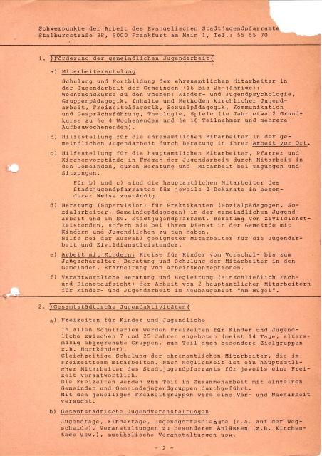 1977 Jahresbericht des Stadtjugendpfarrers_0001