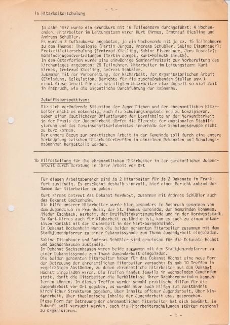 1977 Jahresbericht des Stadtjugendpfarrers_0002