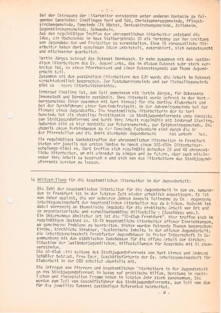 1977 Jahresbericht des Stadtjugendpfarrers_0003
