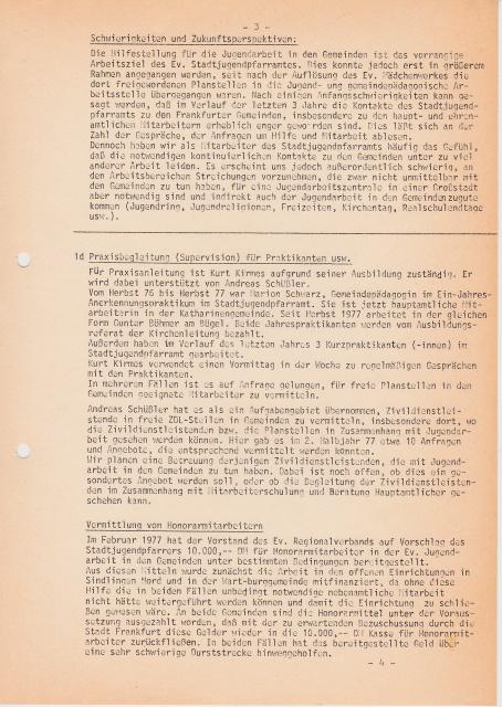 1977 Jahresbericht des Stadtjugendpfarrers_0004