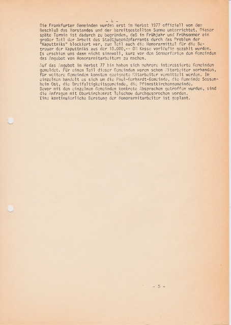 1977 Jahresbericht des Stadtjugendpfarrers_0005