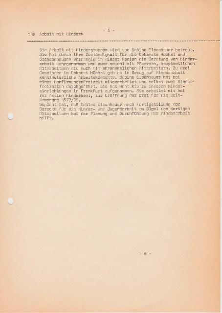 1977 Jahresbericht des Stadtjugendpfarrers_0006