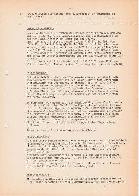 1977 Jahresbericht des Stadtjugendpfarrers_0007