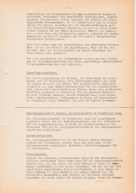 1977 Jahresbericht des Stadtjugendpfarrers_0008
