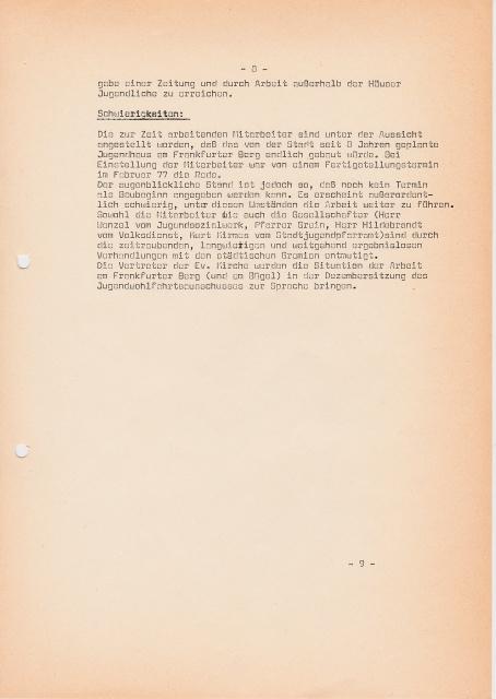 1977 Jahresbericht des Stadtjugendpfarrers_0009