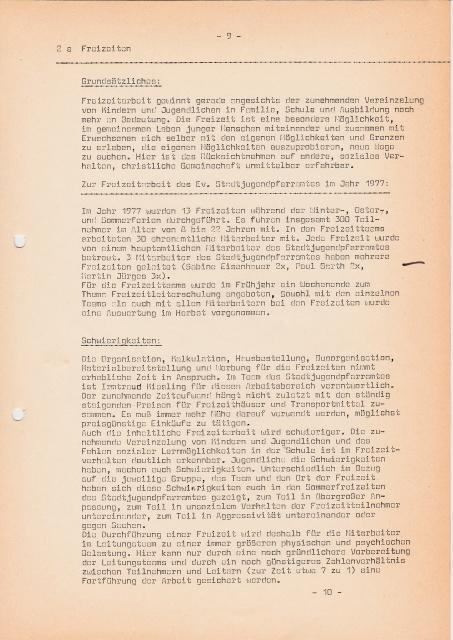 1977 Jahresbericht des Stadtjugendpfarrers_0010