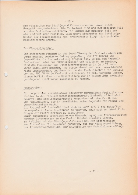 1977 Jahresbericht des Stadtjugendpfarrers_0011