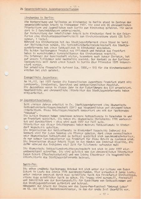 1977 Jahresbericht des Stadtjugendpfarrers_0012