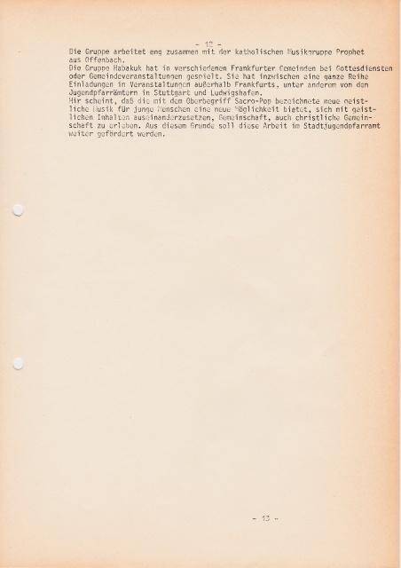 1977 Jahresbericht des Stadtjugendpfarrers_0013