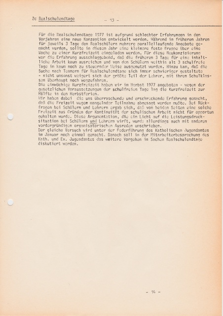 1977 Jahresbericht des Stadtjugendpfarrers_0014