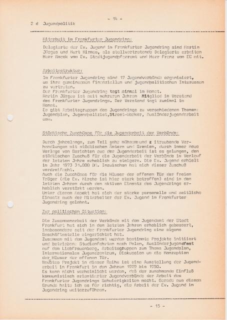 1977 Jahresbericht des Stadtjugendpfarrers_0015