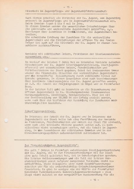 1977 Jahresbericht des Stadtjugendpfarrers_0016