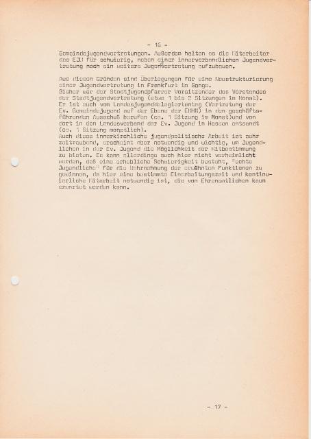 1977 Jahresbericht des Stadtjugendpfarrers_0017