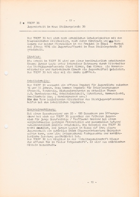 1977 Jahresbericht des Stadtjugendpfarrers_0018
