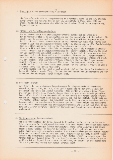 1977 Jahresbericht des Stadtjugendpfarrers_0020