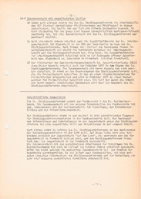 1977 Jahresbericht des Stadtjugendpfarrers_0021