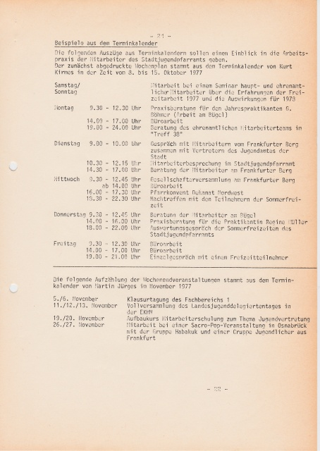 1977 Jahresbericht des Stadtjugendpfarrers_0022