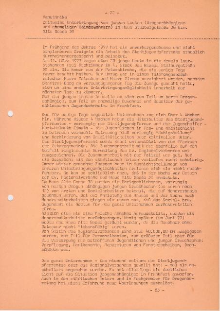 1977 Jahresbericht des Stadtjugendpfarrers_0023