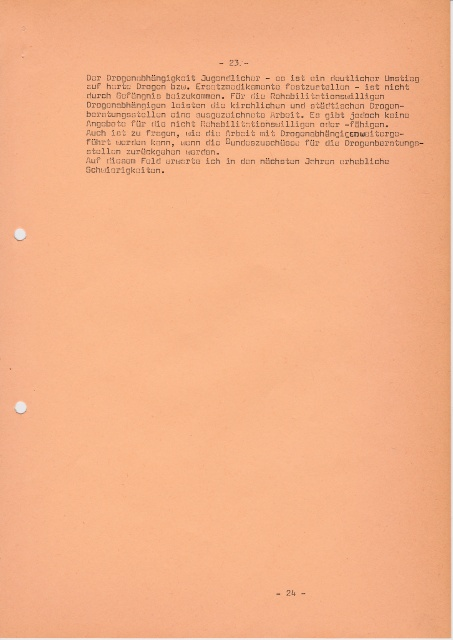 1977 Jahresbericht des Stadtjugendpfarrers_0024