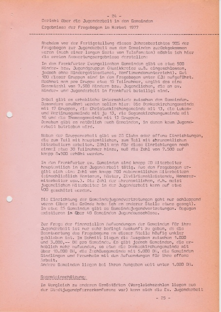 1977 Jahresbericht des Stadtjugendpfarrers_0025