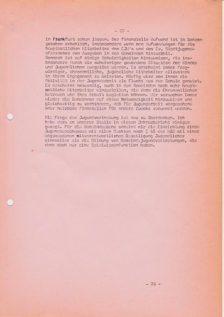 1977 Jahresbericht des Stadtjugendpfarrers_0026