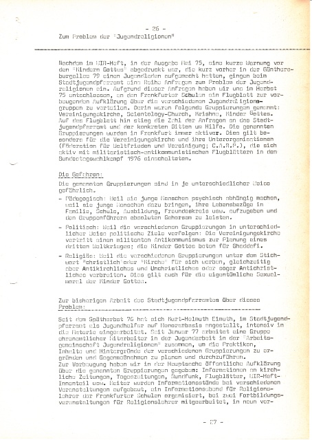 1977 Jahresbericht des Stadtjugendpfarrers_0027