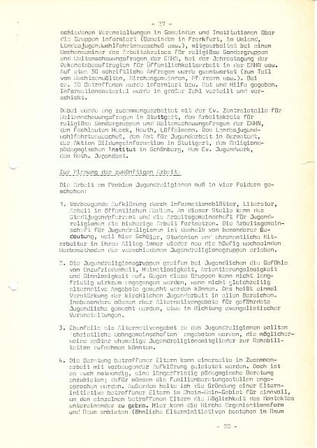 1977 Jahresbericht des Stadtjugendpfarrers_0028
