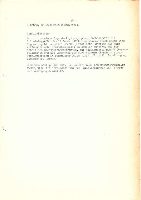 1977 Jahresbericht des Stadtjugendpfarrers_0029